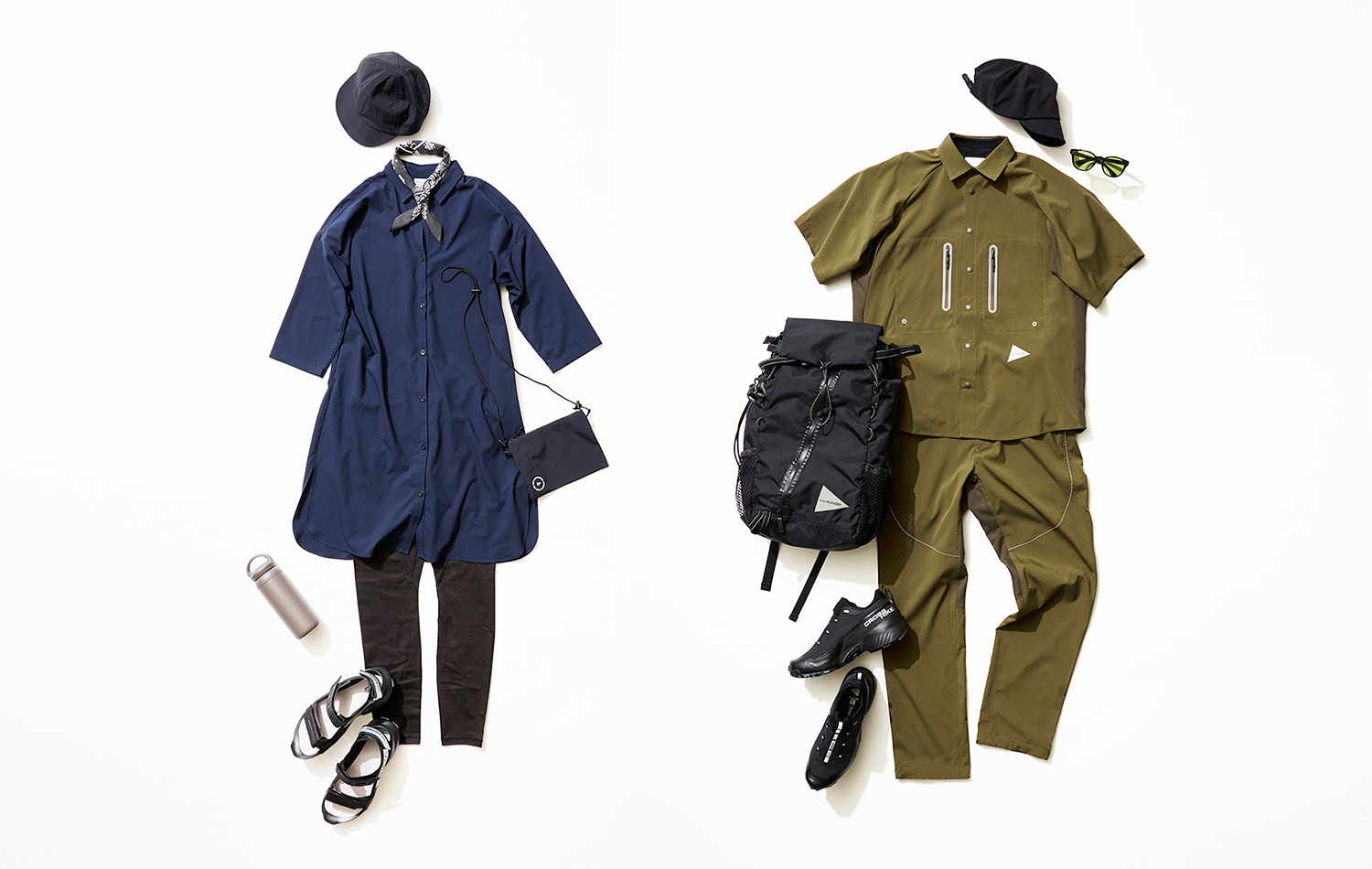 /articles/coordinate-2021ss-01