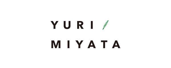YURI MIYATA