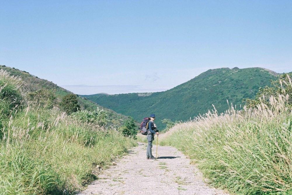 自然から感じる思いをかたちに。街と自然の距離を縮めるYURI MIYATA(ユリ ミヤタ)の「IN THE FOREST」コレクション