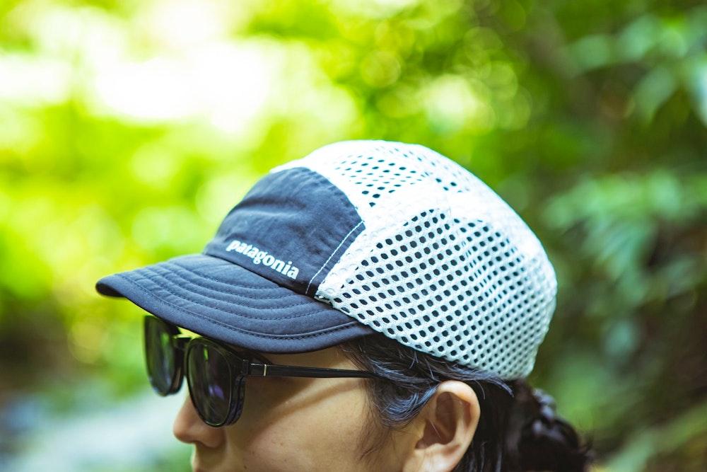 涼しさは自分でつくれる!  <クールアイテム>を賢く使って、夏でもヒンヤリ感じる山旅を