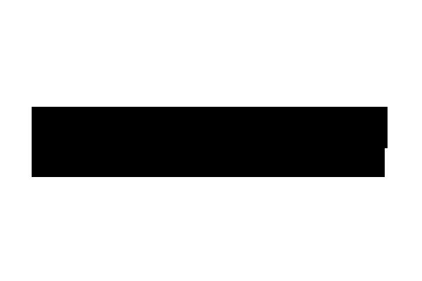 カヤックのロゴ