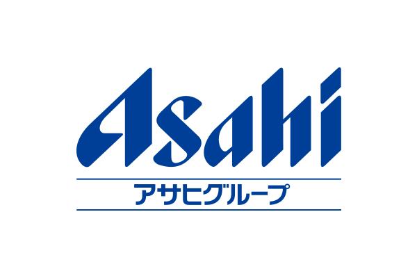 アサヒグループホールディングス株式会社のロゴ