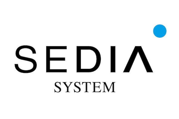 渡辺パイプ株式会社のロゴ