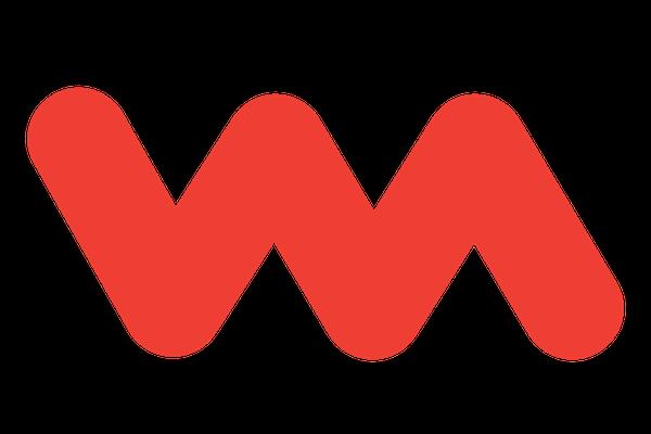 株式会社ムサシのロゴ
