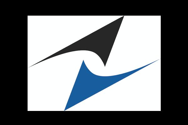 店舗流通ネット株式会社のロゴ