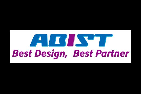 株式会社アビストのロゴ