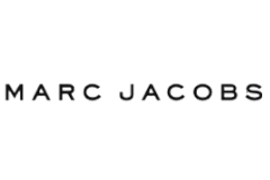 Marc Jacobsのロゴ