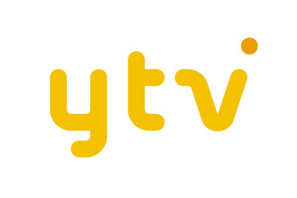 讀賣テレビ放送株式会社のロゴ