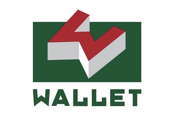 ウェルネット株式会社のロゴ