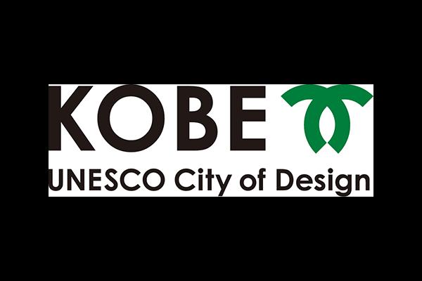 神戸市のロゴ