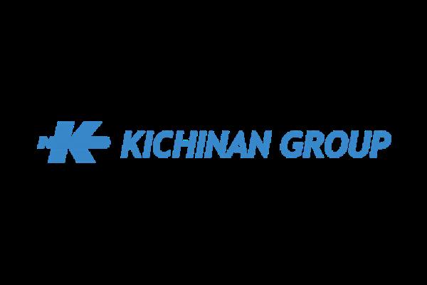 吉南株式会社のロゴ