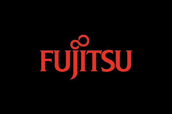 富士通クライアントコンピューティング株式会社 のロゴ