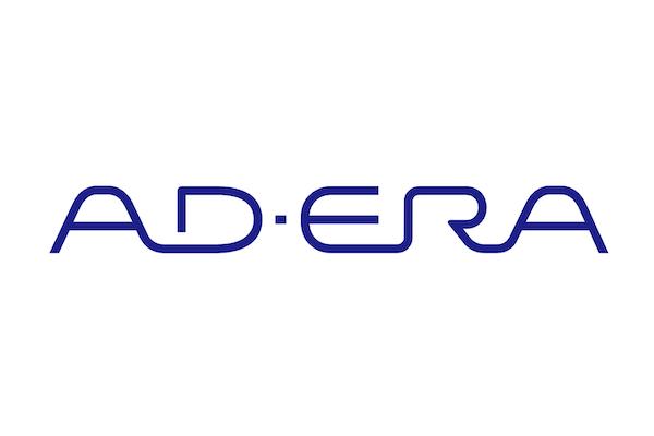 株式会社大阪メトロ アドエラのロゴ