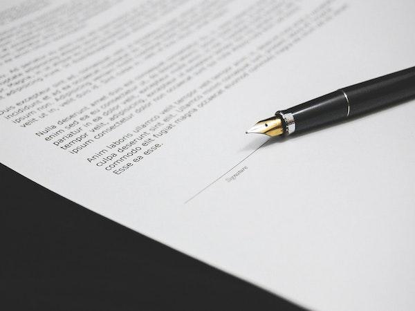 2022年の電子帳簿保存法の改正内容