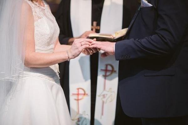 年の差婚の現実とは?男女別のメリット・デメリットや年の差婚に向いている人って?