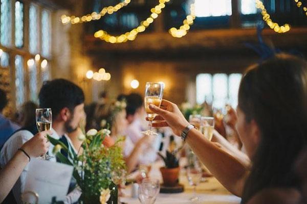 初めての婚活パーティーでマッチングするには?事前に確認すること、成功の極意を詳しく解説