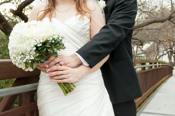 結婚相手の見極め方について。幸せな結婚生活を送る上での注意点も