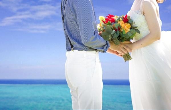 結婚相手への理想を高く設定しすぎるのはNG?そのデメリットといち早く結婚できる人の特徴