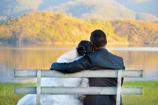 婚活は秋から始めるべき!婚活秋コーデや秋婚活のポイントを徹底紹介