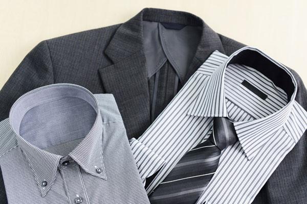 婚活中で成功する男性の服装って?失敗例とモテる服選びのポイント