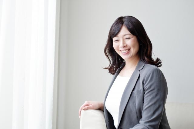 「お話しの会うお相手とのご成婚(女性編)」