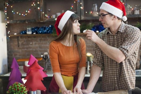 実は狙い目?クリスマス前に婚活が成功しやすい理由とおすすめの方法