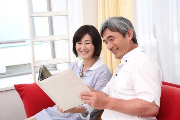 50代の婚活が厳しい本当の理由と、成功させる秘訣