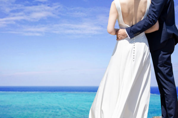 早く結婚したい男性必見!婚活で焦っている男性が注意するべき5つのポイント