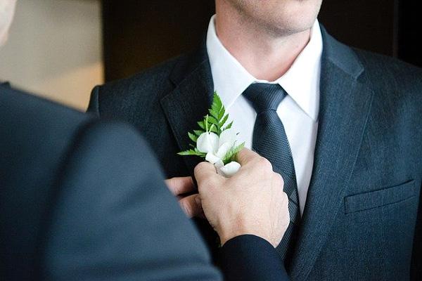 再婚相手にふさわしい男性の条件7選 | 選ぶ時に気をつけることとは?