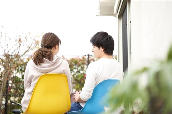 お見合い結婚と恋愛結婚の違いは?メリットやデメリットなどお見合い結婚について徹底解説!