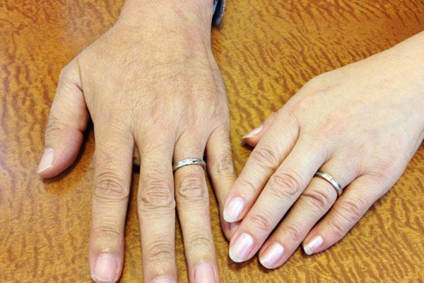再婚のために婚活したい方必見!再婚希望の婚活を成功させる方法とは