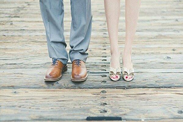 お見合いから結婚まで、幸せを掴むまでの時間や流れをご紹介します