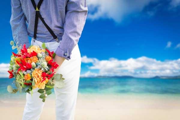 男性の結婚適齢期はいつ?具体的な年齢やおすすめの婚活方法を紹介
