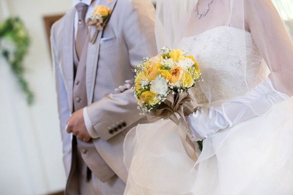 自分に合った婚活のやり方を選んで、幸せな結婚への第一歩を踏み出そう!
