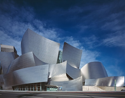 Image-Disney Concert Hall by Carol Highsmith edit-2.jpg