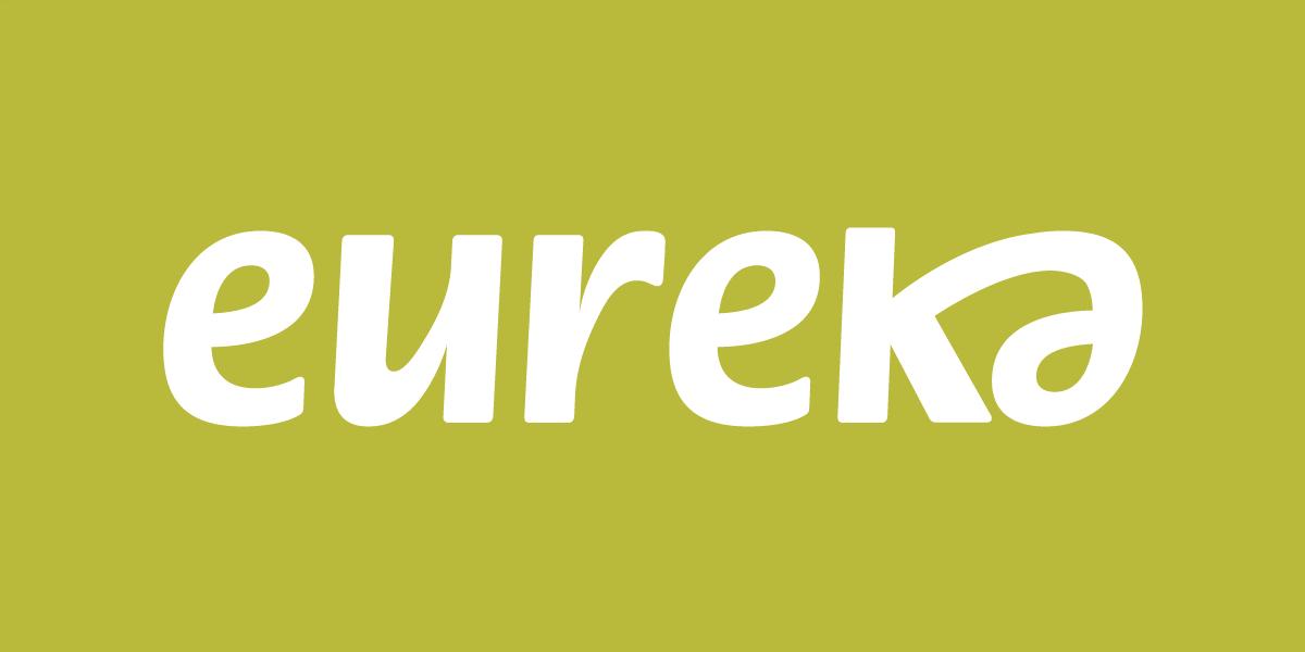 株式会社エウレカのSenior Android Engineerに関するITエンジニア求人情報
