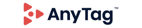 AnyMind Japan株式会社の開発サービス「AnyTag」