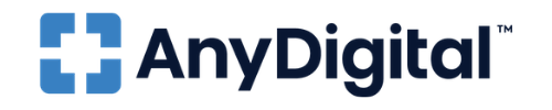 AnyMind Japan株式会社の開発サービス「AnyDigital」