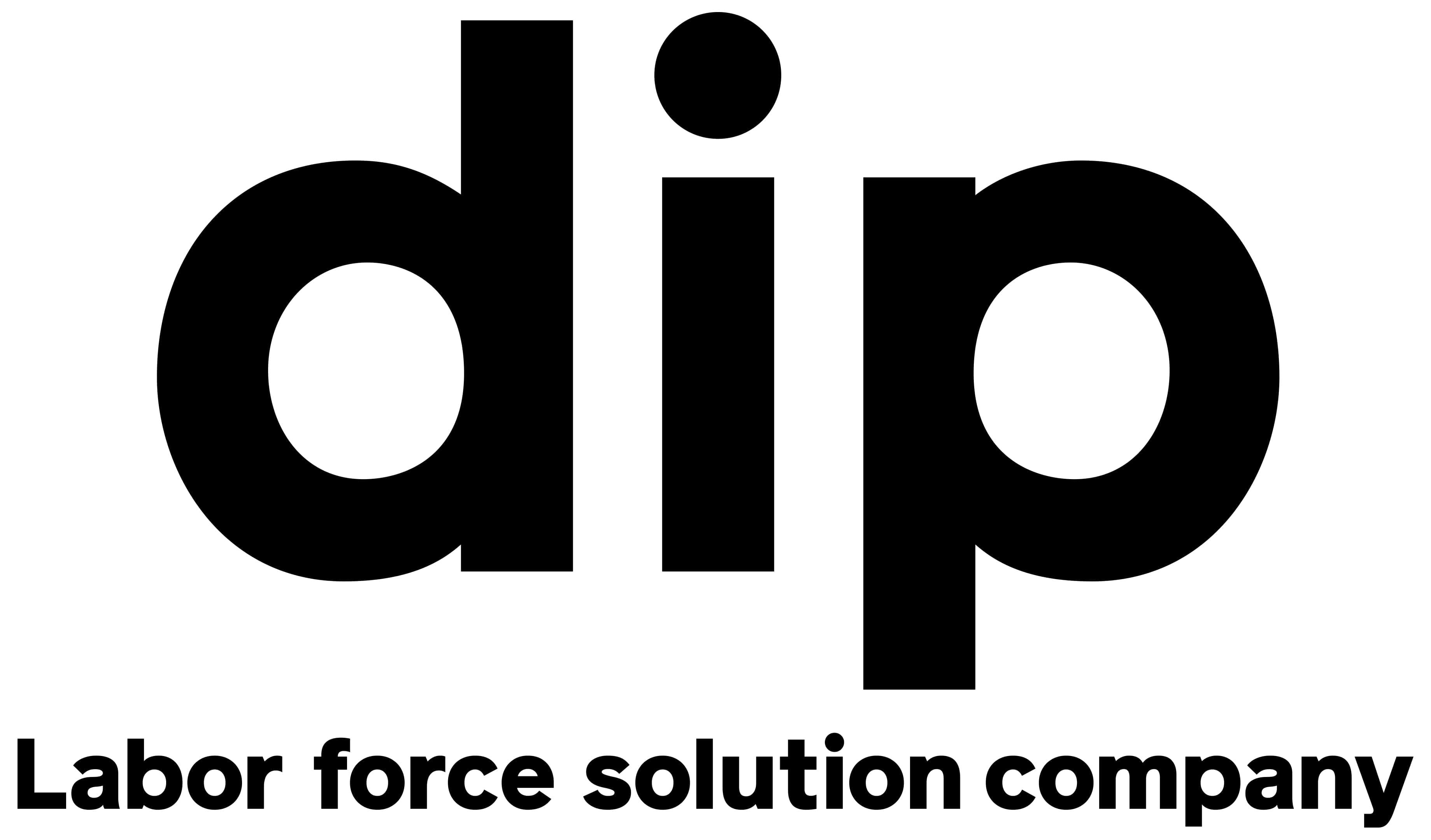 ディップ株式会社のiOSアプリエンジニア(テックリード)に関するITエンジニア求人情報