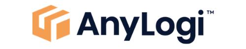 AnyMind Japan株式会社の開発サービス「AnyLogi」