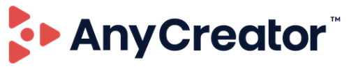 AnyMind Japan株式会社の開発サービス「AnyCreator」