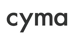 エイチームグループの開発サービス「cyma」