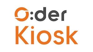 株式会社Showcase Gigの開発サービス「O:der Kiosk」