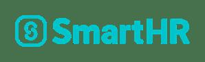株式会社SmartHRの開発サービス「SmartHR」