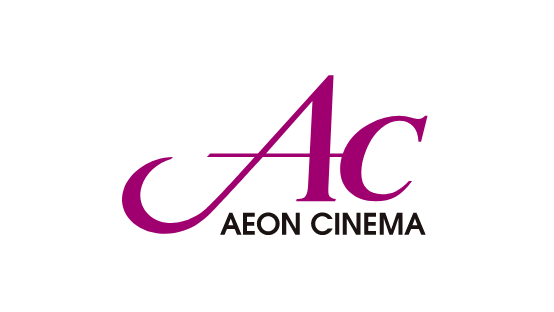 AEON CHINEMA
