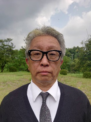 鈴木 博章