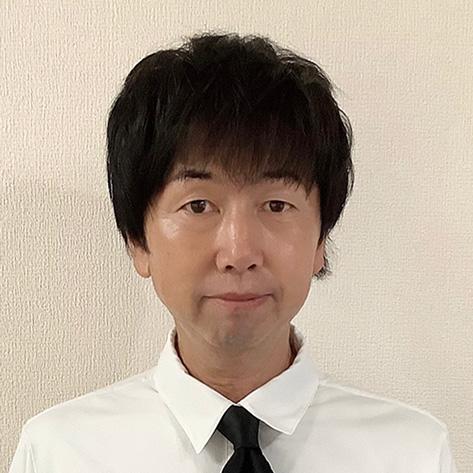平田 康行
