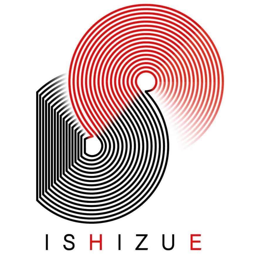 寺子屋ISHIZUE