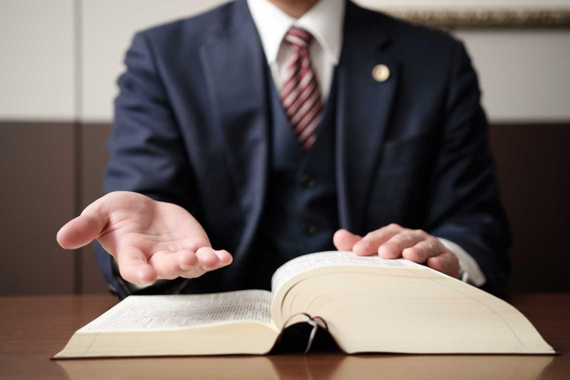 M&Aにおける弁護士の役割と業務