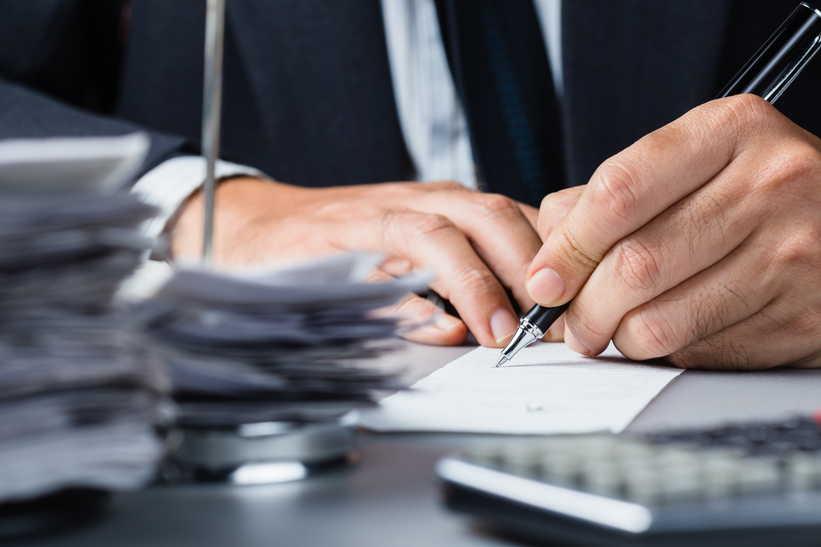 【株式・事業譲渡などM&Aの税金】節税や税務、最新の税制変更を解説